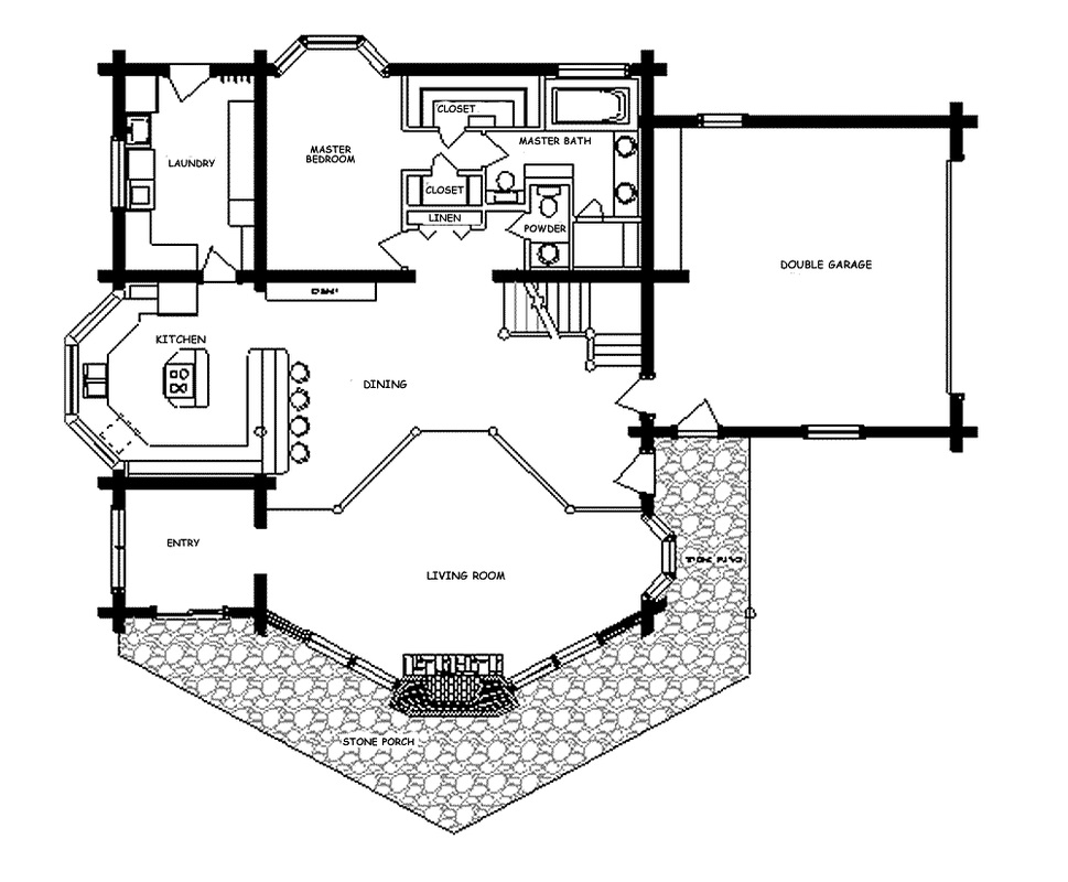 Bali together with 800 Square Foot House Plans Loft likewise 1765 Square Feet 3 Bedrooms 2 Batrooms 2 Parking Space On 2 Levels House Plan 273 as well Design Architectural House Plans Nigeria also Incredible Small Modern 2 Storey House Google Search Ideas For The House Simple Two Storey House Photo. on nigerian houses